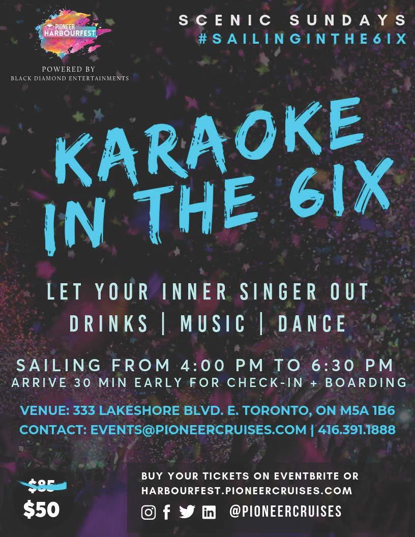 karaokeinthe6ix555627.jpg