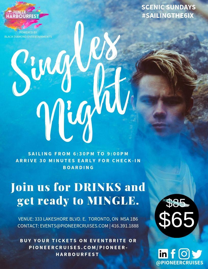 singlesnight-1.jpg