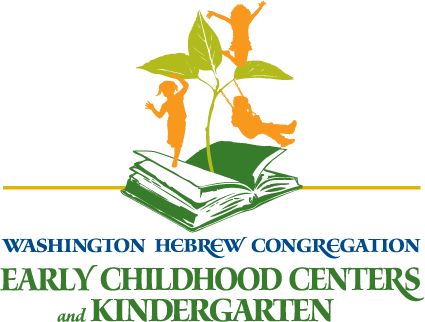 Washington Hebrew Congregation Early Childhood Centers & Kindergarten