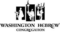Washington Hebrew Congregation