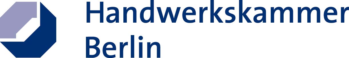 Logo der Handwerkskammer Berlin