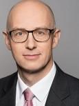 Prof. Hartmann, HTW Berlin