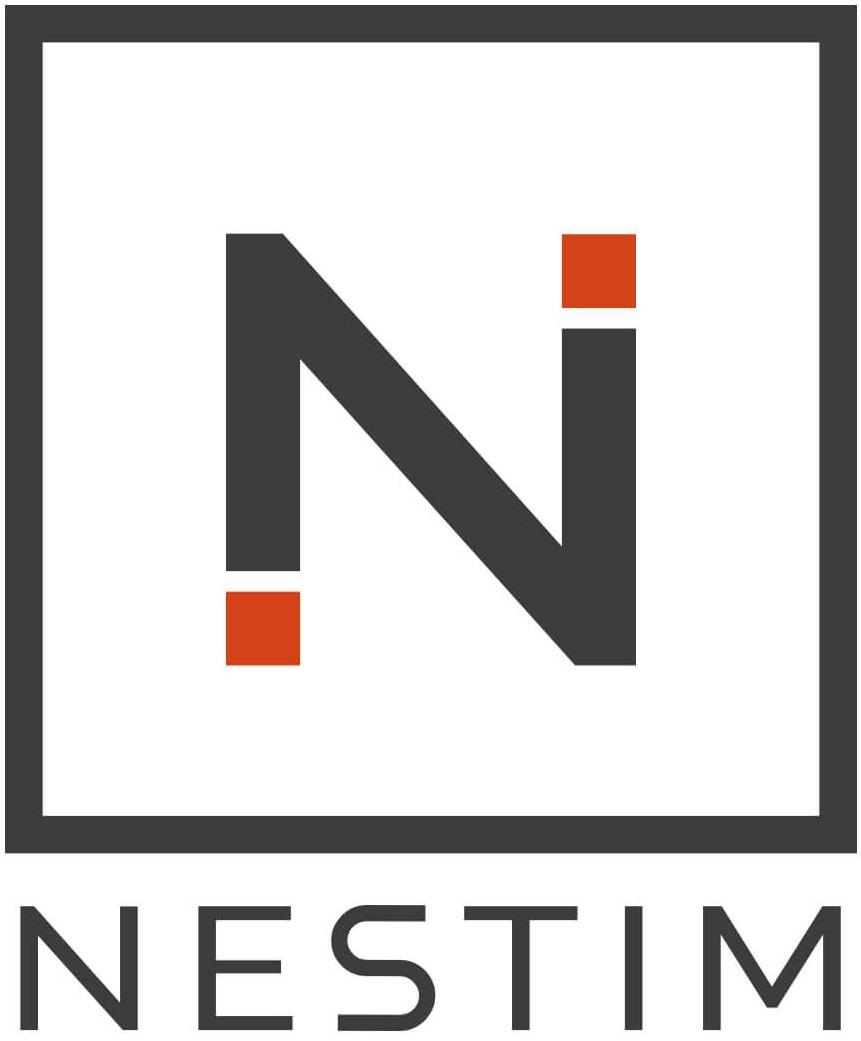 Logo Nestim
