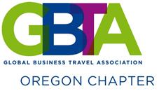 Oregon Business Travel Association