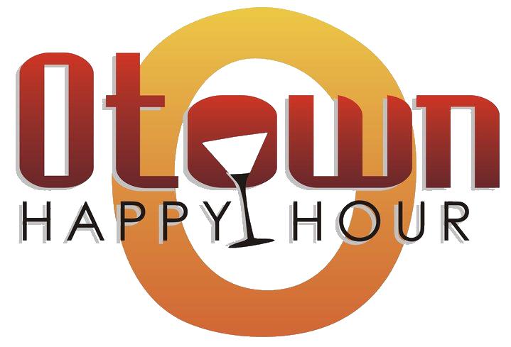 Otown Happy Hour