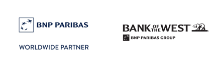 BNP / Bank of the West