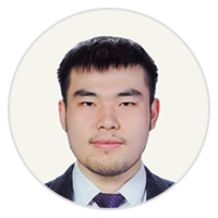 Han_Zhang