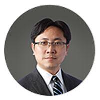 Jianbo_Wang