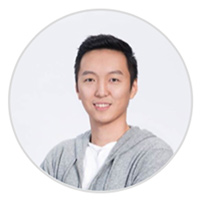 Jack C.Liu_profile picture