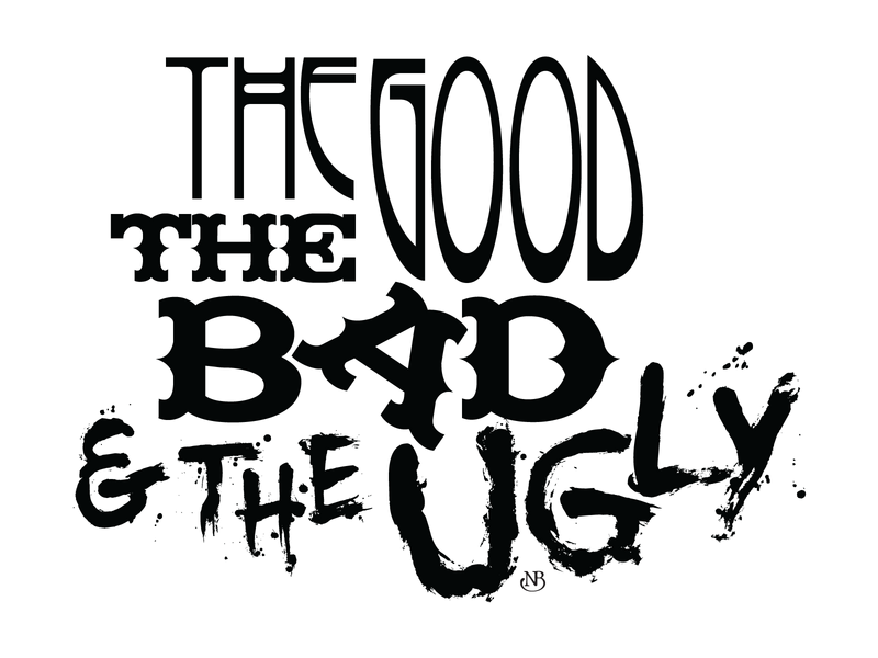 The_Good__the_Bad_and_the_Ugly_by_exfish_exfish.deviantart.comartThe-Good-the-Bad-and-the-Ugly-87394915