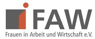 FAW Bremen