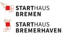 Starthaus