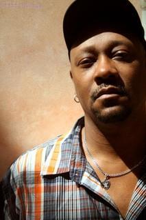 DJ Davey D