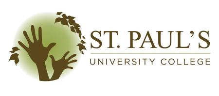 St. Paul's University College 50th Anniversary Blackforest...