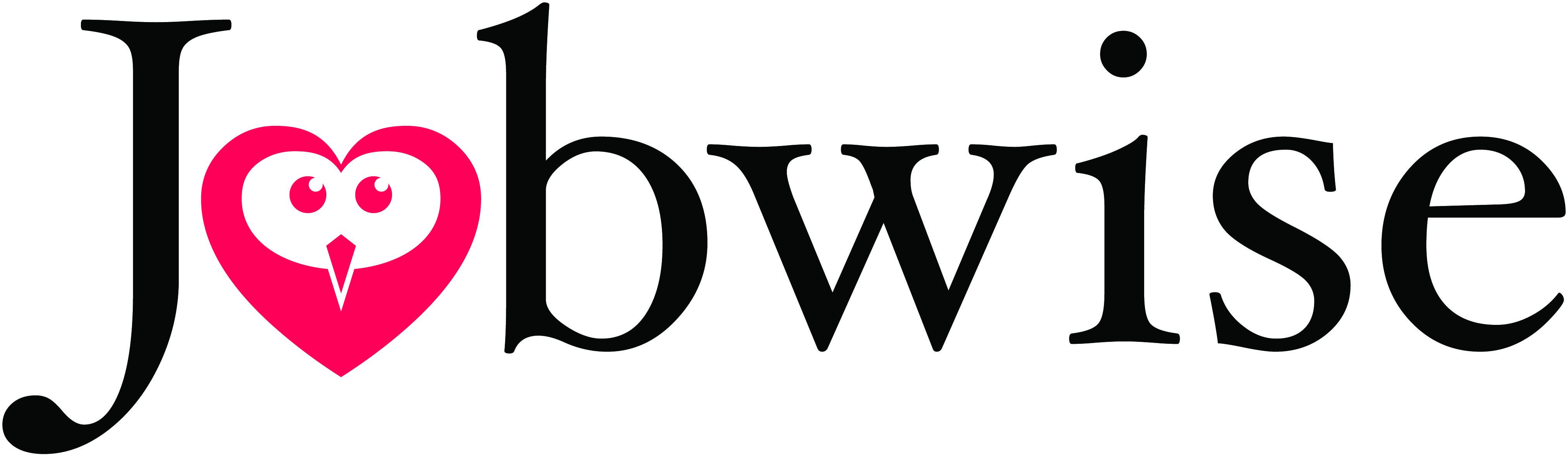 Jobwise logo