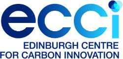 ECCI logo