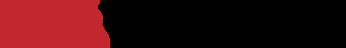 FortuneTimesGroup Logo