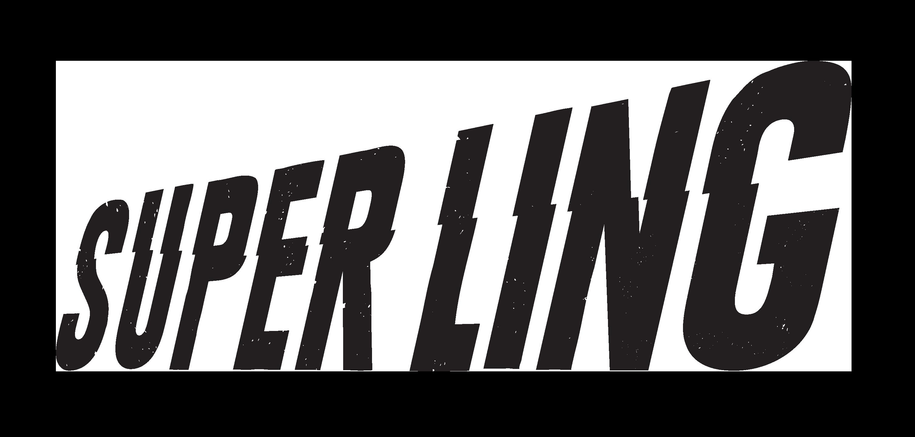 Super Ling