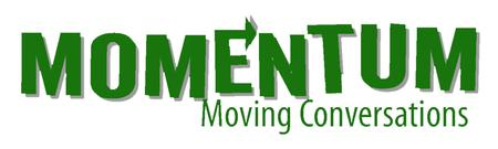 December 2012 Momentum Series - Comprehensive Greenville