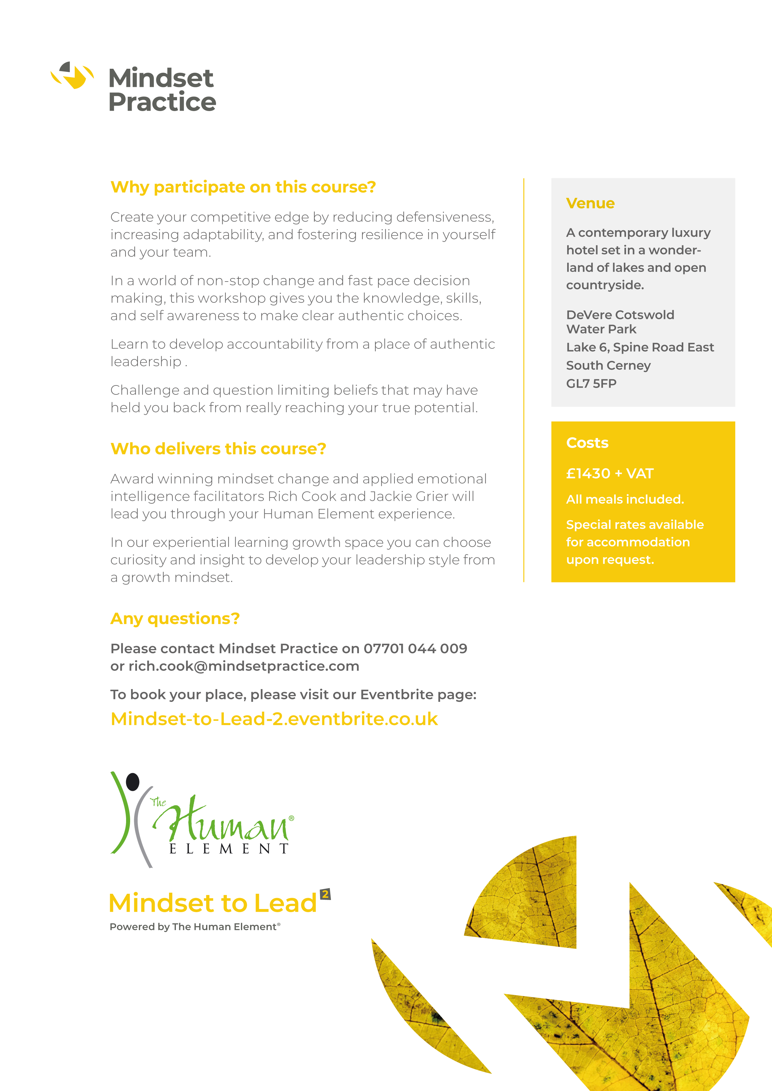 Mindset-to-Lead-2-flyer-page-2