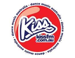 Kiss FM - Bass Station Partner