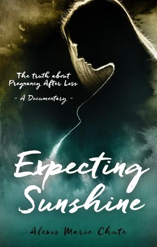 Expecting Sunshine Documentary