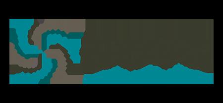 COVO Logo