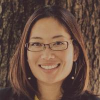 Taryn Ishida, Executive Director, Californians for Justice
