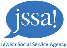 JSSA Job Search Boot Camp - August 7 & 8, 2013 - Rockville, MD
