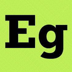 Adobe Edge Tools