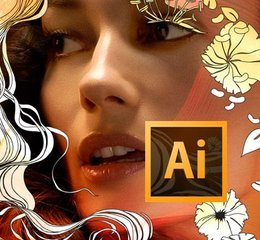 Adobe Illustrator - Harrisburg PA Event - August 2014