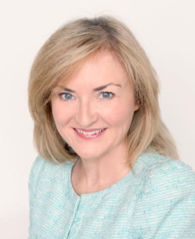 Carole Smith #PSAIreland Professional Member