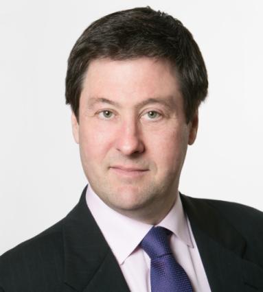 Eamonn O'Brien #PSAIreland Professional Member