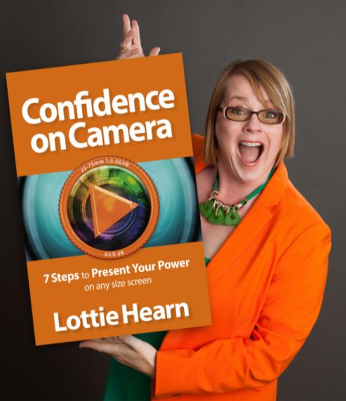 Lottie Hearn #PSAIreland President + Professional Member