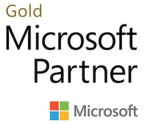 SoftServe Microsoft Gold Partner