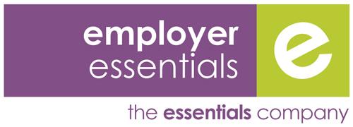 Employer Essentials