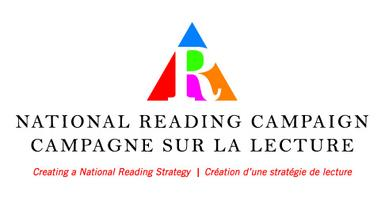 TD National Reading Summit III  3e Sommet sur la lecture TD