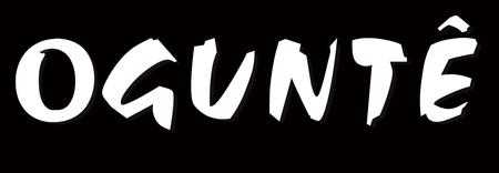 ogunte logo