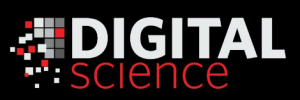 Logo Digital Science