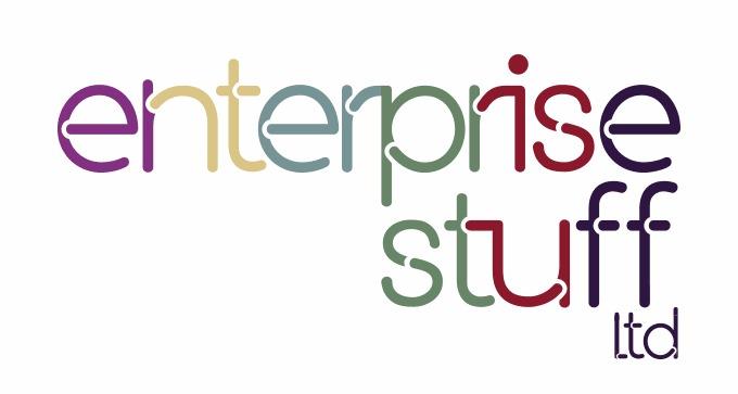 Logo Enterprise Stuff Ltd