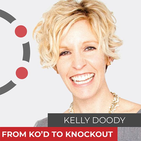 Calgary Panel:Kelly Doody