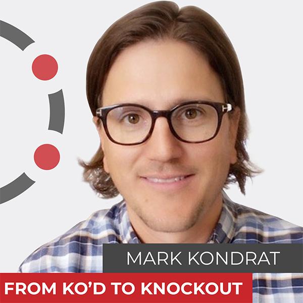 Calgary Panel:Mark Kondrat