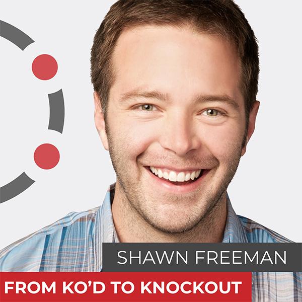 Edmonton Panel: Shawn Freeman