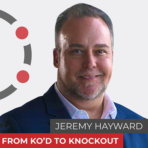 Edmonton Panel: Jeremy Hayward
