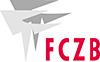 Logo FCZB