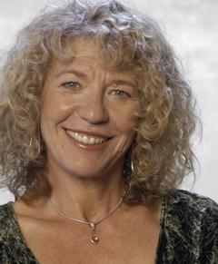 Deborah Sundahl