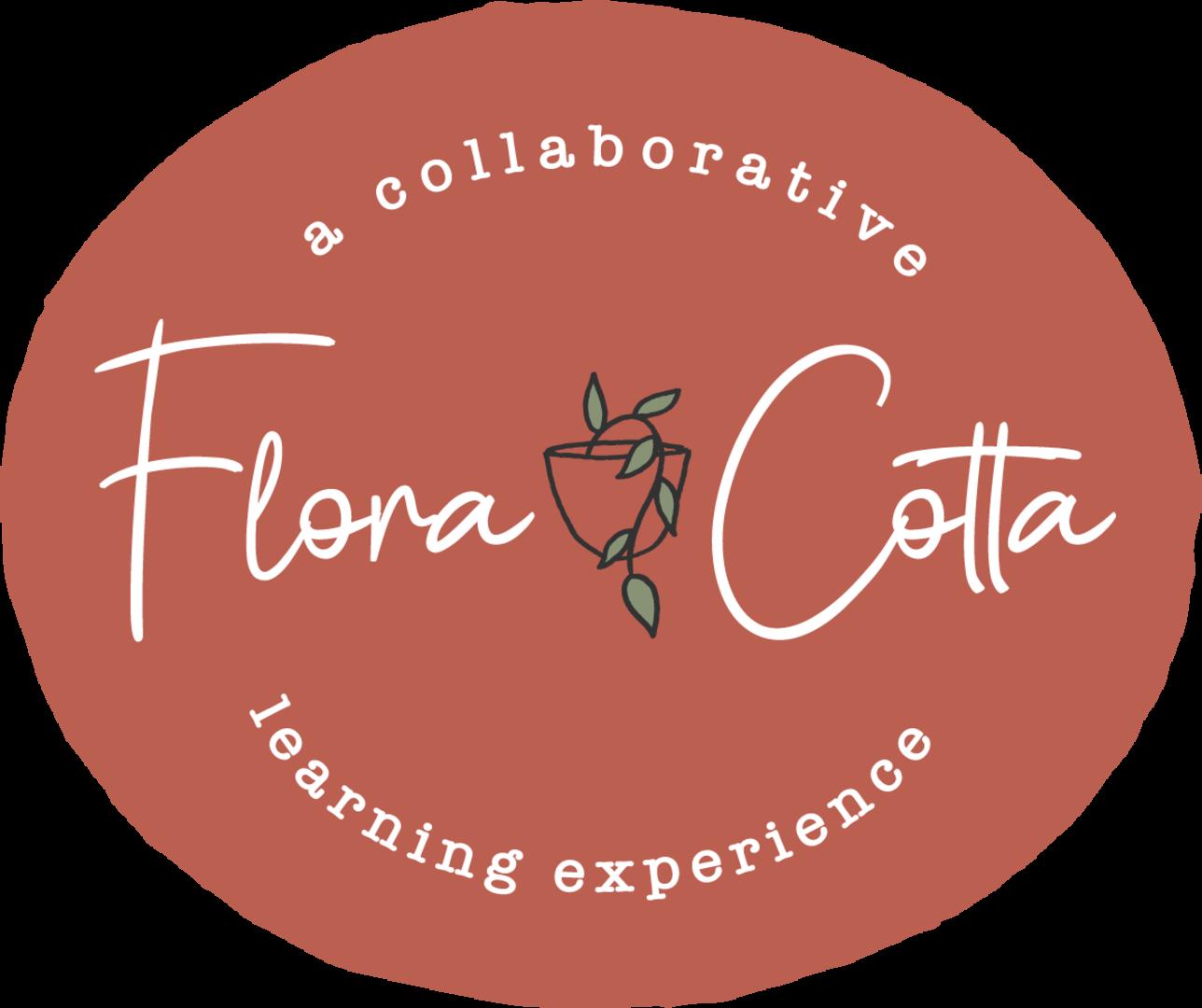 Flora Cotta Logo