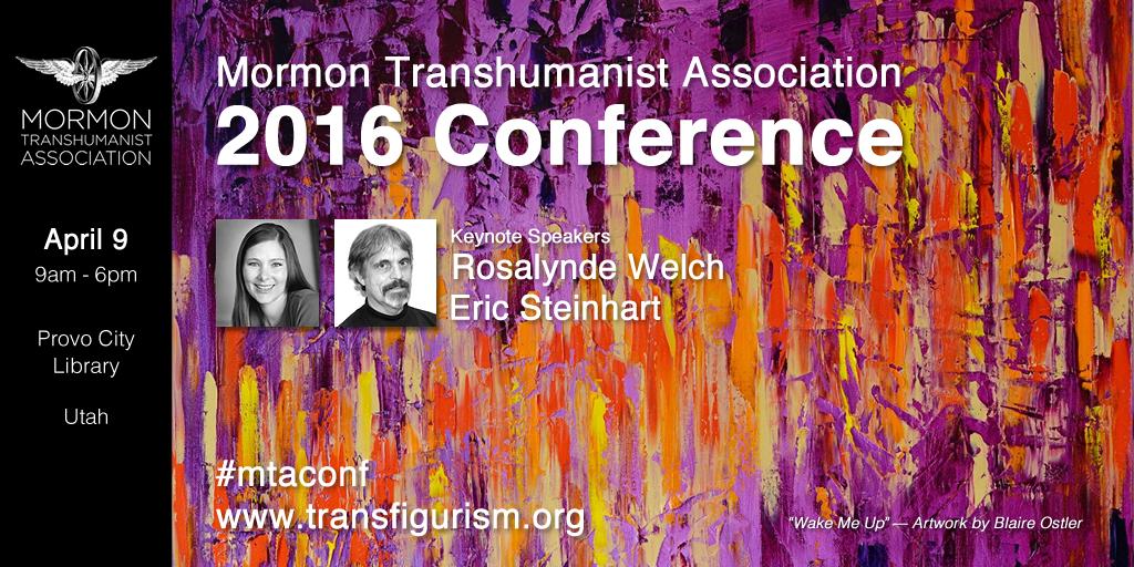 2016 MTA Conference Banner