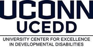 UCONN Center for Excellence in Developmental Disabilities