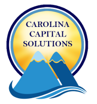 carolina capital solutions
